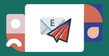 ilustrasi-kirim-email