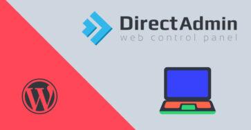 tajuk-instalasi-wordpress-directadmin-22