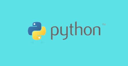 web-server-python-1-1